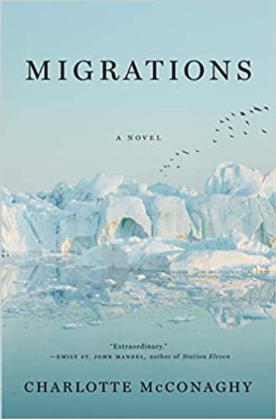 McConaghy_Migrations.jpg