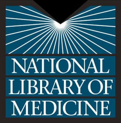 NLM square logo.jpg