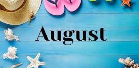 August.jpeg