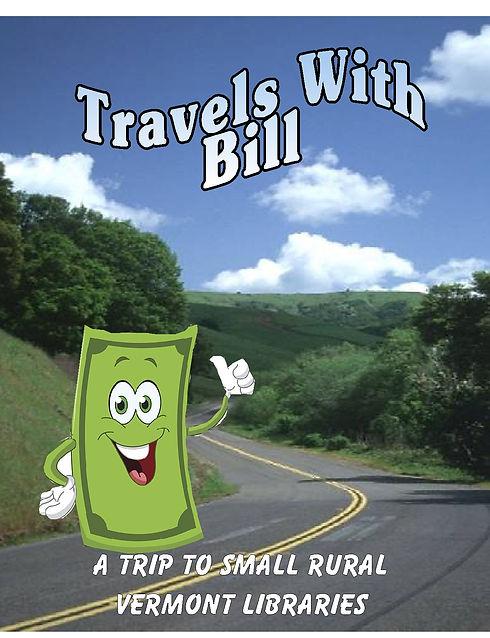 Bill Logo.jpg