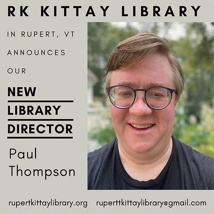 announcement of new director.jpg
