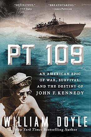 PT109.jpg