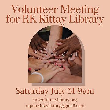 jpg of volunteer meeting.jpg