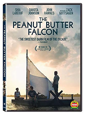 pb falcon dvd.jpg