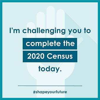 census2020.png