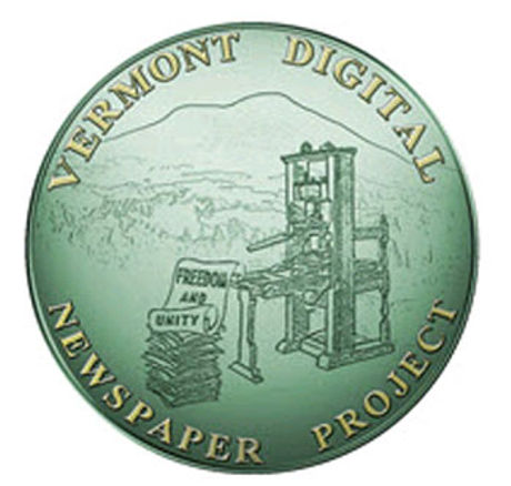 VT digital newspaper project logo.jpg