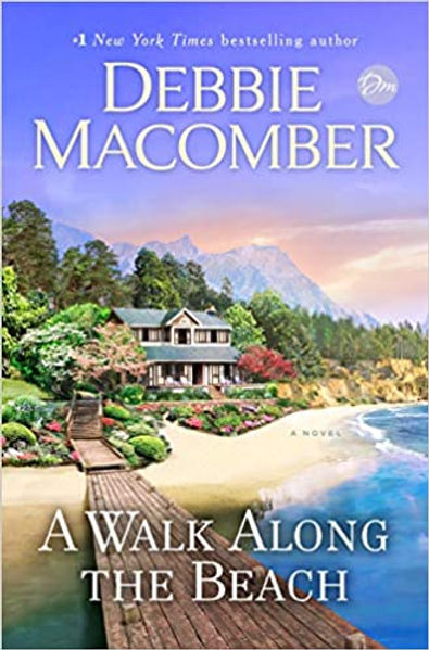 Macomber_WalkAlong.jpg