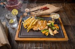 Grilled Chicken 8877
