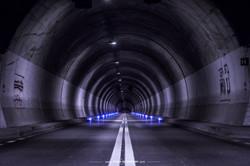 Tunnel 3315