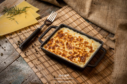 Lasagne 1700