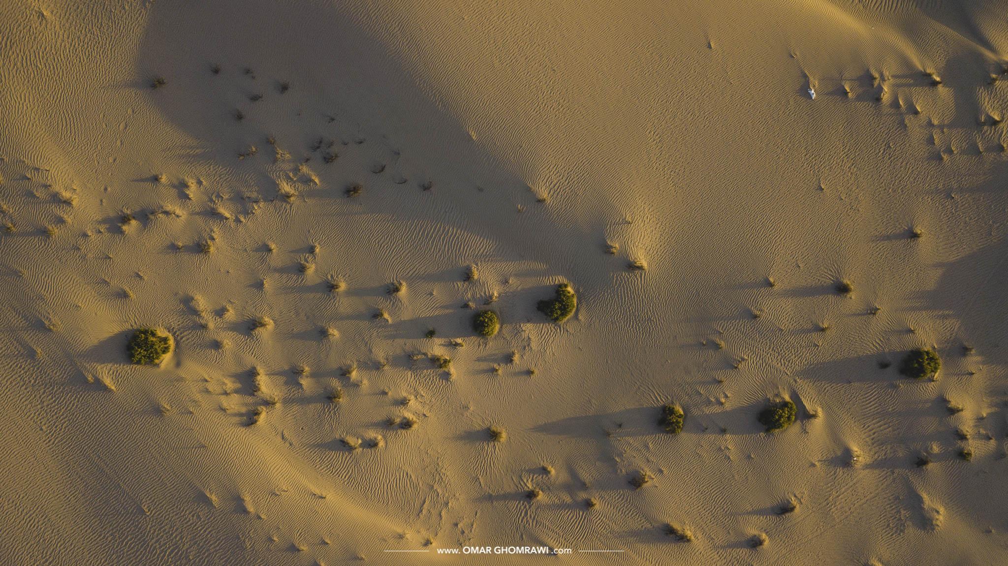 Desert 0007