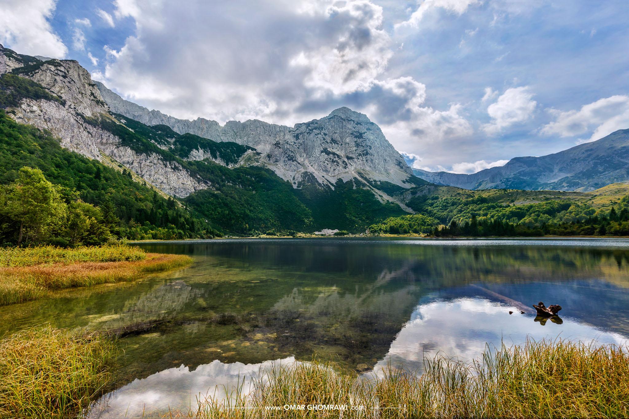 Trnovačko_Lake_3527