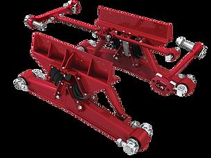 HN402-TRAXX-Rod.png