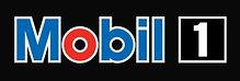 mobil1oilll.jpg