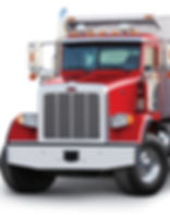 Peterbilt-truck-model-367-1024x782-crop3