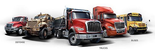 Navistar-Detroit-business-unit.jpg