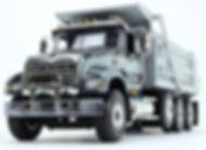 0004651_mack_granite_dump_truck_stars_st
