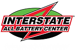 interstate-battery-logo-png-2.png