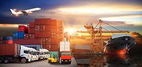 freight forwarding pic.jpg