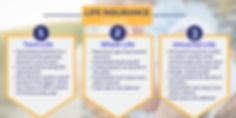 Life Insurance basics ATSA.jpg