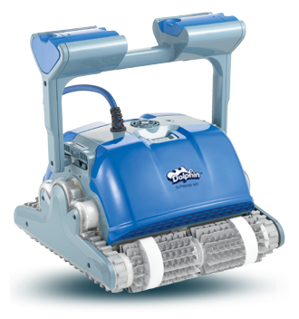 Dolphin M400