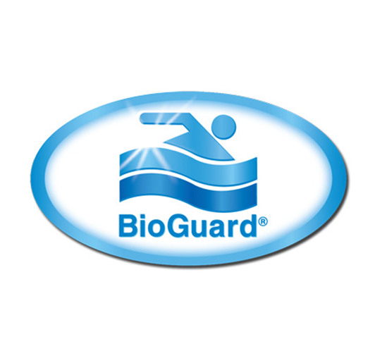 BioGuard Pool Products