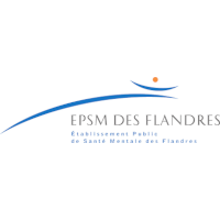 EPSM des Flandres