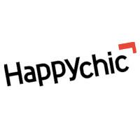 HAPPYCHIC
