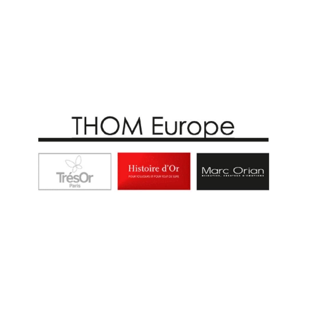 THOM Europe