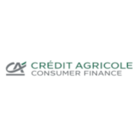 CREDIT AGRICOLE CONSUMER FINANCE