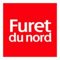 FURET DU NORD