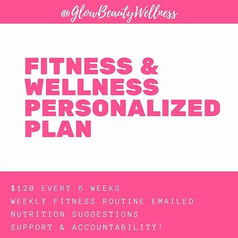 Private Fitness & wellness group-2.jpg
