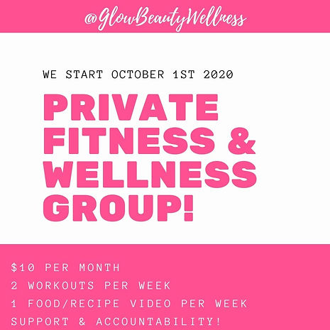 Private Fitness & wellness group-2.jpg