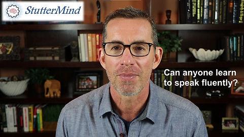 Screenshot Can Anyone Learn to Speak Fluently.jpg