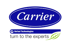 Carrier_logo_2016.png