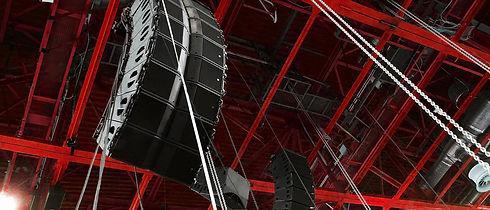 concert sound.jpg
