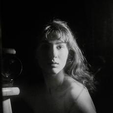 JULIA KHOROSHILOV