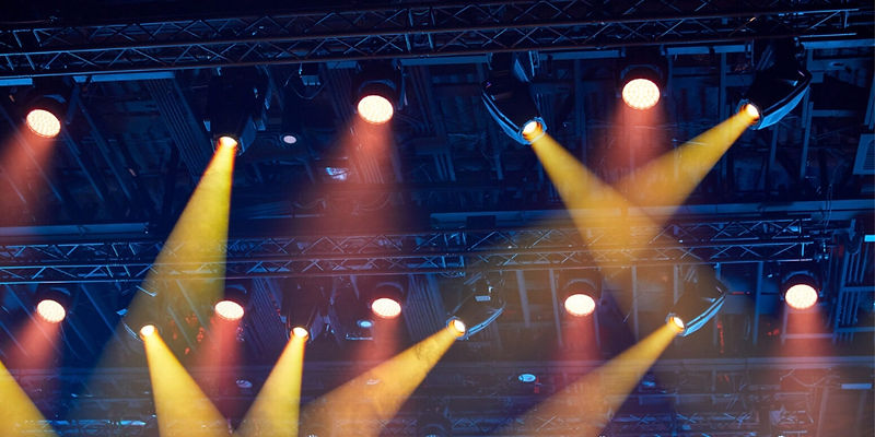 truss lights.jpg