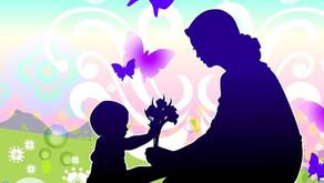 В Белорецком районе отметили День матери.