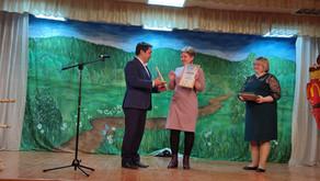Семинар-практикум и мастер- класс для культурно- досуговых учреждений Белорецкого района.