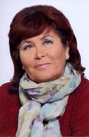 Аккучукова.jpg