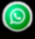 WhatsAppicono.png