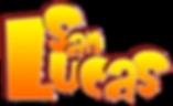 San_Lucas_logo_2020.png