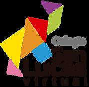 San Lucas Colegio Virtual 200px.png