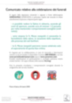 Comunicazione Coronavirus.jpg