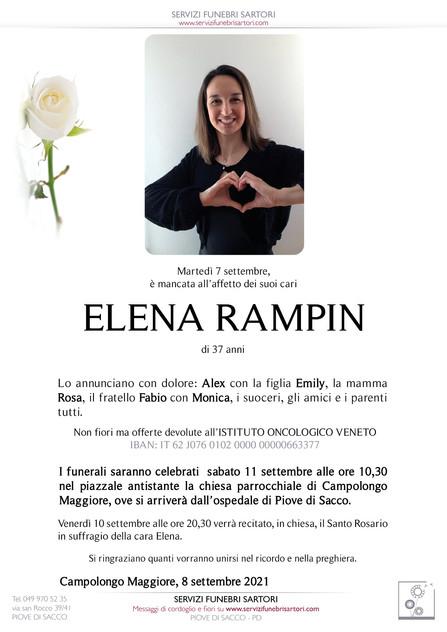Rampin Elena