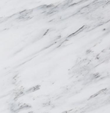 365-marmo-carrara-elegant-white