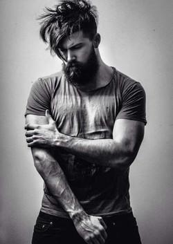 Beards Club on Twitter