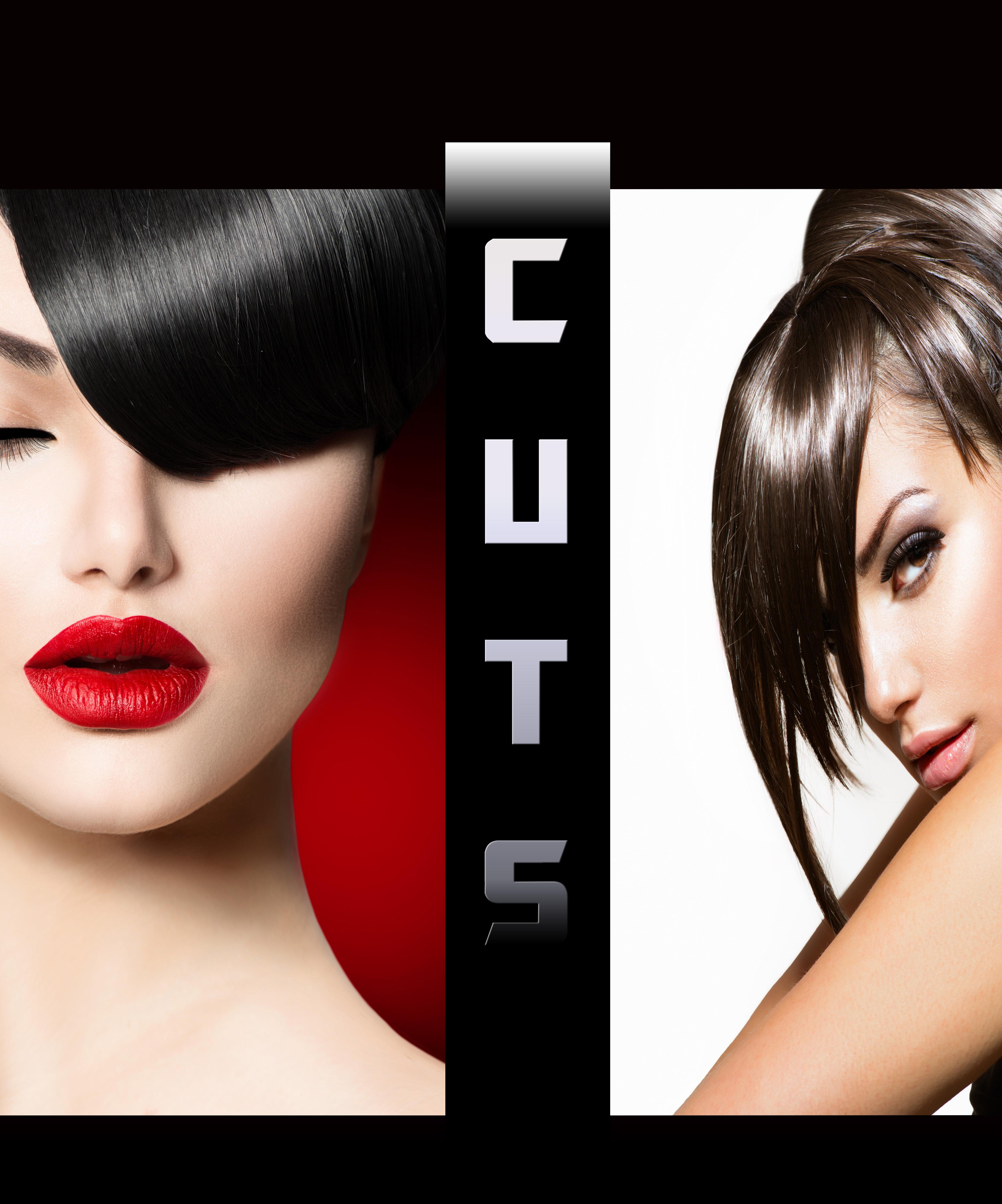 Cuts2