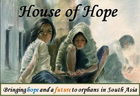 House of Hope Updated.jpg